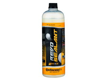Continental RevoSealant [1000 ml]