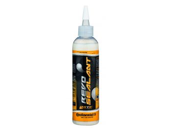 Continental RevoSealant [240 ml]