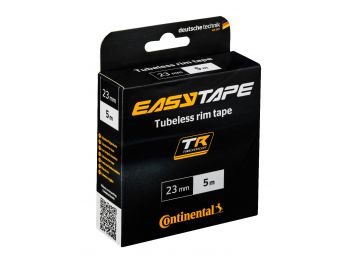 Easy Tape Tubeless