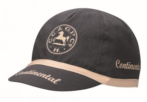 Race Cap Retro